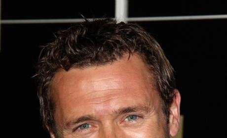 Jason O'Mara to Experience Culture Clash on The Good Wife