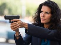 Rizzoli & Isles Season 7 Episode 4