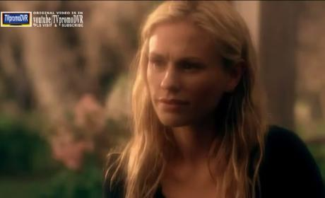 "True Blood Promo: ""Dead Meat"""