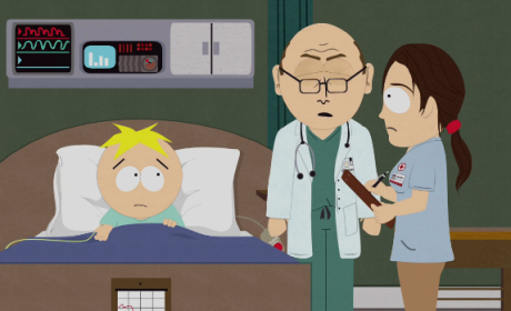 South Park Season 18 Episode 7: Full Episode Live!