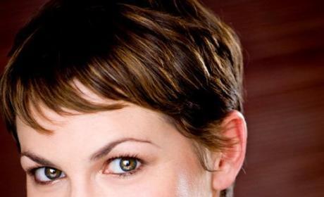 Larisa Oleynik Lands Major Role on Hawaii Five-O