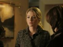 Gossip Girl Season 2 Episode 11