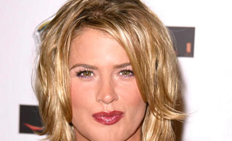 Kristy Swanson to Guest Star on Psych Season Premiere