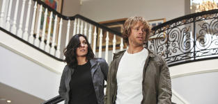 NCIS: Los Angeles Season 6 Episode 21 Review: Beacon