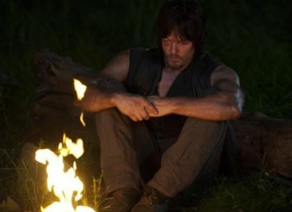 Watch The Walking Dead Season 4 Episode 10 Online