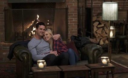 Watch The Bachelor Online: Season 20 Episode 8