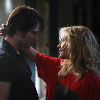 True Blood Season Two Pics