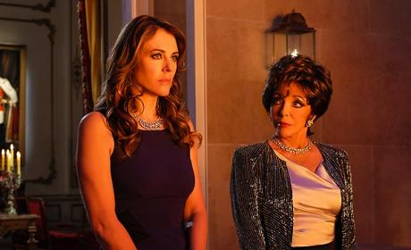 Watch The Royals Online: Season 2 Episode 1