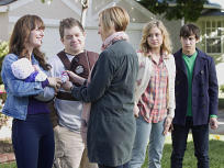 United States of Tara Season 3 Episode 12