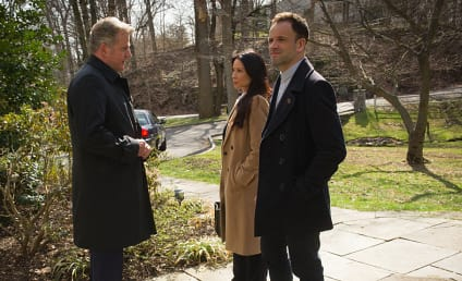 Elementary Season 4 Episode 21 Review: Ain't Nothing Like the Real Thing