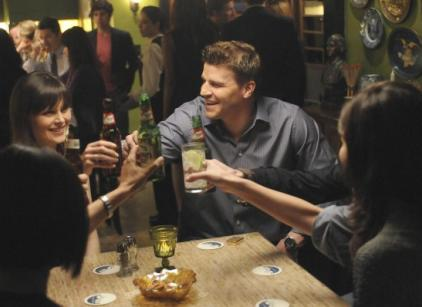 Watch Bones Season 6 Episode 18 Online