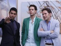 Royal Pains Season 3 Episode 8