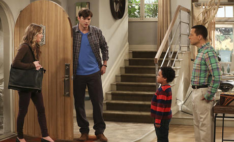 Two and a Half Men Season 12 Episode 10: Full Episode Live!