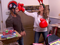 The Real Housewives of New Jersey Season 6 Episode 3