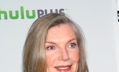 Susan Sullivan Heads to The Real O'Neals