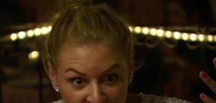 #RichKids of Beverly Hills: Watch Season 1 Episode 3 Online