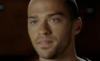 Grey's Anatomy Episode Trailer: Memories of George