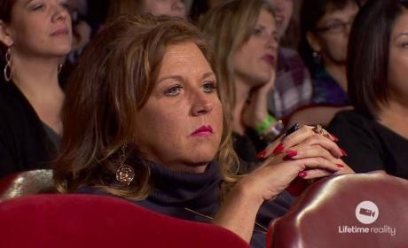 Watch Dance Moms Online: Season 6 Episode 17