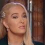 Erika Jayne - The Real Housewives of Beverly Hills