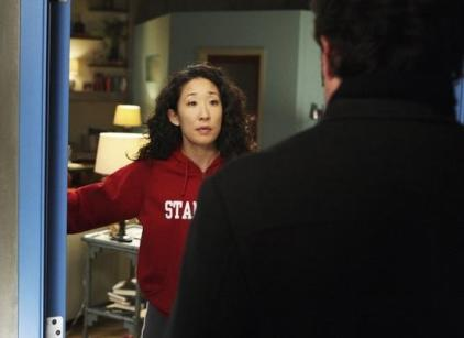 Watch Grey's Anatomy Season 5 Episode 13 Online