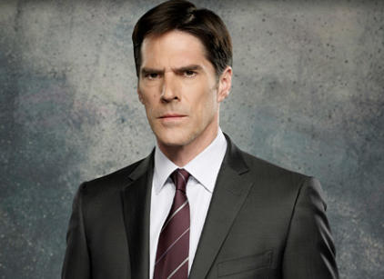 Watch Criminal Minds Season 7 Episode 7 Online