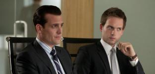 5 Best Legal Dramas