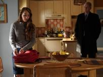 The Americans Season 4 Episode 4