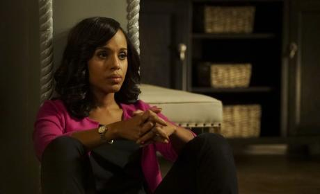Scandal Season 5 Episode 11 Review: The Candidate