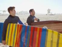 Graceland Season 1 Episode 1