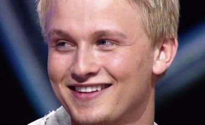 Older Brother of Anthony Fedorov Dies