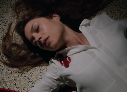 Watch Betrayal Season 1 Episode 13 Online