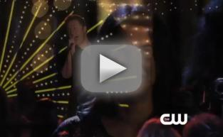 Hart of Dixie Clip: George Sings!