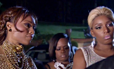 Watch The Real Housewives of Atlanta: Season 6 Episode 16 Online