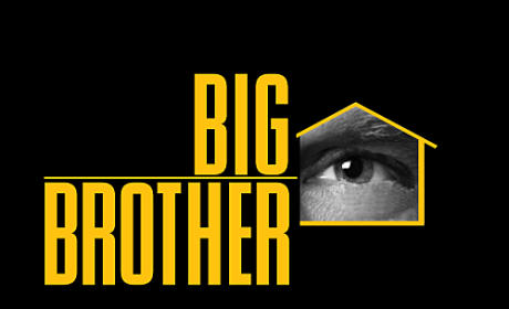 CBS Sets Summer Schedule: When Does Big Brother Return?