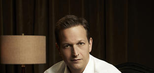 Josh Charles Cast on Masters of Sex Season 3