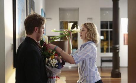 Manhattan Love Story Season 1 Episode 1 Review: Pilot