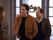 Seinfeld Season 1 Episode 2