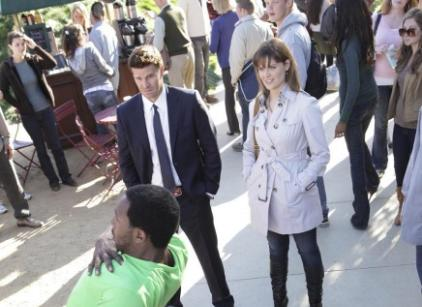 Watch Bones Season 6 Episode 5 Online