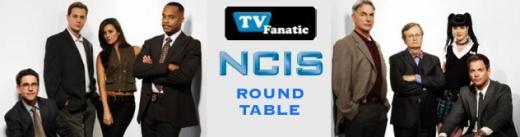 NCIS RT NEW