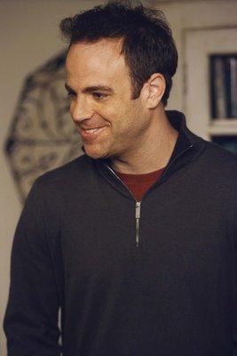 The Amazing Dr. Cooper Freedman