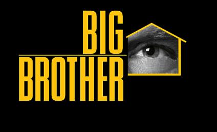 CBS Sets Summer Schedule: When Does Big Brother Return?