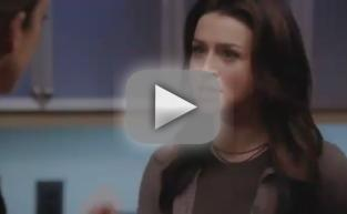 Can't Find My Way Back Home (Private Practice Clip)
