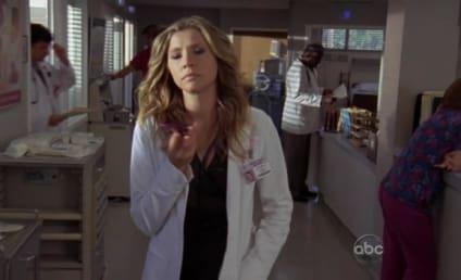 "Scrubs Recap: ""My Absence"""