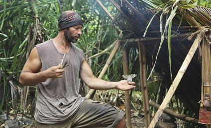 Survivor: Watch Season 28 Episode 9 Online