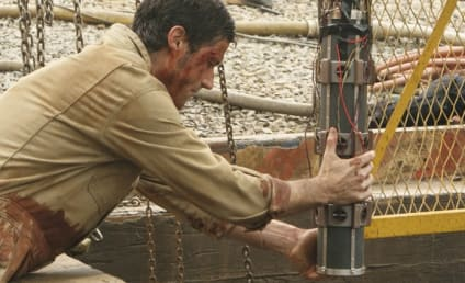Lost Season Six Premiere Spoilers: Duel Timelines Confirmed!