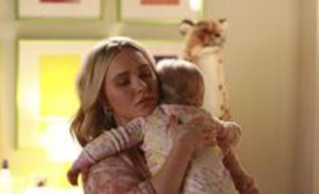 Mommy and Daughter - Nashville Season 4 Episode 20