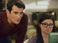Modern Family Season 6 Episode 16