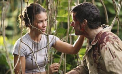 Damon Lindelof Teases Final Season of Lost