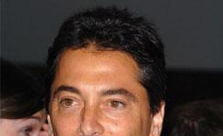 Scott Baio is 46... and Pregnant Set to Premiere