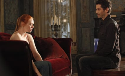 True Blood Review: Doing It Vampire Style!